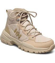 shadowland shoes boots winter boots beige helly hansen