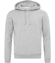 stedman recycled unisex sweat hoodie * gratis verzending *