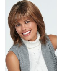 infatuation elite wig by raquel welch, any color! 100% hand-tied, lace front new