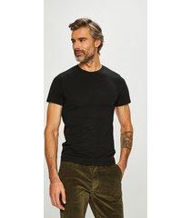 polo ralph lauren - t-shirt (2-pack)