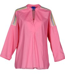 25.10 per maurizio collection blouses