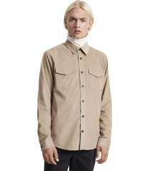 shirt t69203001-1b6