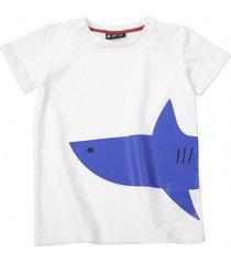t-shirt fishy