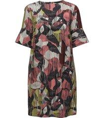 day brand new jurk knielengte multi/patroon day birger et mikkelsen