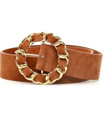 b-low the belt margaux belt