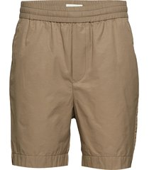 baltazar shorts shorts casual beige wood wood