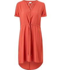 klänning jdymason s/s lace dress