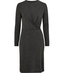klänning dafne dress