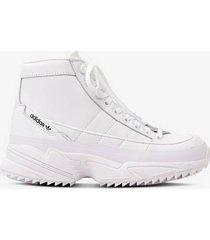 sneakers kiellor xtra shoes