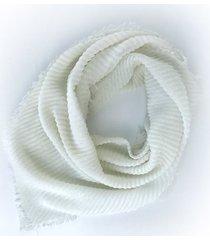 pañuelo natural nuevas historias ad2006-13