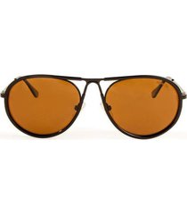 gafas invicta eyewear modelo i 23077-s1r-01 marr?n hombre