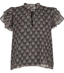 s202263 blouse seraphina