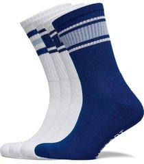 nad 4-pack socks underwear socks regular socks vit kronstadt