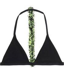 alix nyc bikini tops