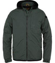 jacket pja211103 6026