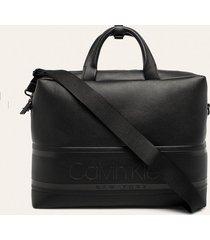 calvin klein - torba na laptopa