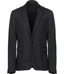 versace collection blazers