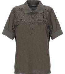 19.70 nineteen seventy polo shirts