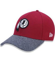bone 3930 washington redskins nfl new era