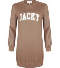 jacky sweaterjurk