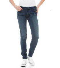 skinny jeans wrangler molly river washed w251zb33t