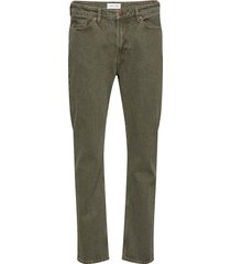 rory jeans 12717 jeans groen samsøe samsøe