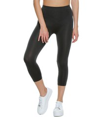 leggings active gris oscuro