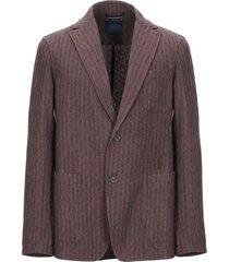 copper by altea dal 1973 blazers