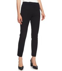 women's 1.state stretch twill slim ankle pants