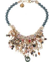 madame rêve necklaces