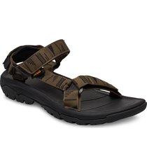 m hurricane xlt 2 shoes summer shoes sandals brun teva