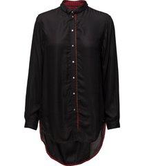 c-arya shirt
