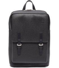 military messenger backpack