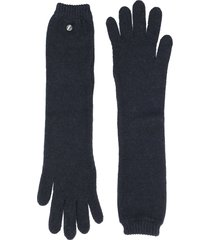 woolrich gloves