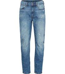 jeans arc 2.0 3d mid boyfriend wmn