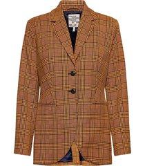 bryony blazers casual blazers oranje baum und pferdgarten