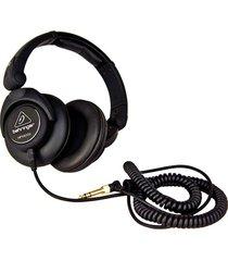 audifonos dj behringer hpx6000