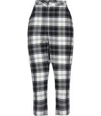 sibel saral casual pants