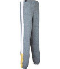 pantalón gris topper rtc jogger urb