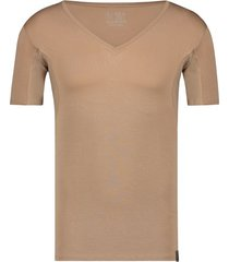 rj bodywear t-shirt sweatproof