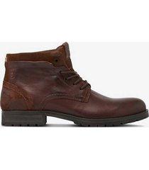 boots jwfharry chukka