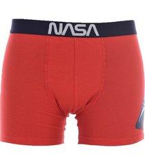 boxers nasa ares boxer