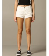 kendall + kylie jeans jeans women kendall + kylie