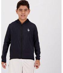 jaqueta atlético mineiro force juvenil