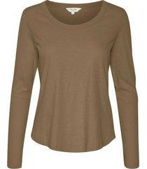 kitna t-shirt 30306248