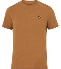 t-shirt plain t-shirt