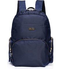 mochila cavalera bag fashion original