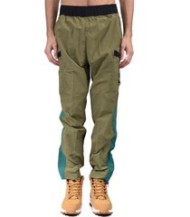 pantaloni steep tech