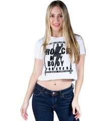blusa-kolor latino-8573-blanco