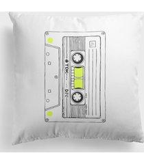 poduszka casette